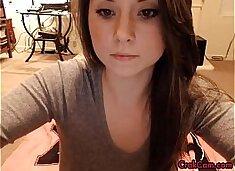 Adorable sister in law fucking - crakcam.com - sex cam website - videos porno amateur