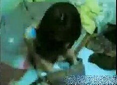PSP Girl Sinibak ni Boy Tattoo - www.kanortube.com