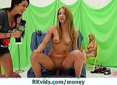 Sex Paying My Bills 14