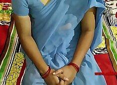 School teacher and student class room fucking indian desi girl