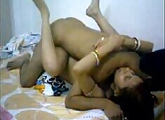 .com - bhabhi trying to conceive a b. in missionary position