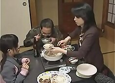 trend keluarga kisah cinta Kana Shimada - link Penuh : https://ouo.io/KU4lB2