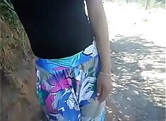 Teen Portugal Cousin sucks dick outdoors --SEX CAMS https://goo.gl/LGL57t