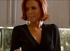 Redhead milf is turned on by her stepson - Watch Vidz Like This At Fxvidz.net