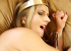 Wonder Woman Whore HD