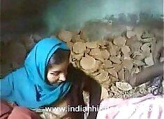.com – indian couple sex fucking at construction site in mumbai