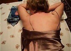 TABOO Mature Mom Son real sex amateur voyeur hidden spy homemade amateur ass