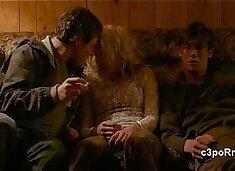 Abbie Cornish Hottest Scene