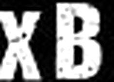 rsb047 rawfuckboys-0023-gay bareback creampie videos-raw loads 720p.mp4