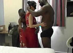 2 Bbc hard fucks newly married white Indian wife - pornlola.tk