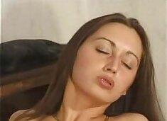 Meine Schwester loving sex!