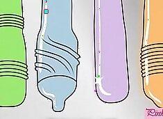 condom sense
