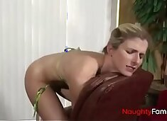Pervert Son Anal with Mom - FREE Mom Videos at NaughtyFam.com