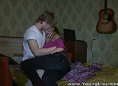 Depraved pussy drilling on cam Germiona