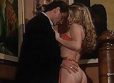 Eterna Passione (Full movie)